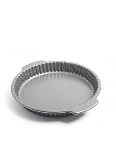 KitchenAid Cc003301-001 Tart/Kiş/Kek Kalıbı 28 Cm Renkli